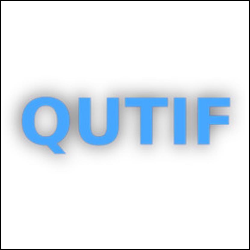 Ultraschnelle Dynamiken in Nanoplasmen (QUTIF)