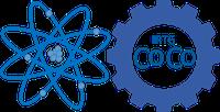 IRTG 2079 COCO Logo