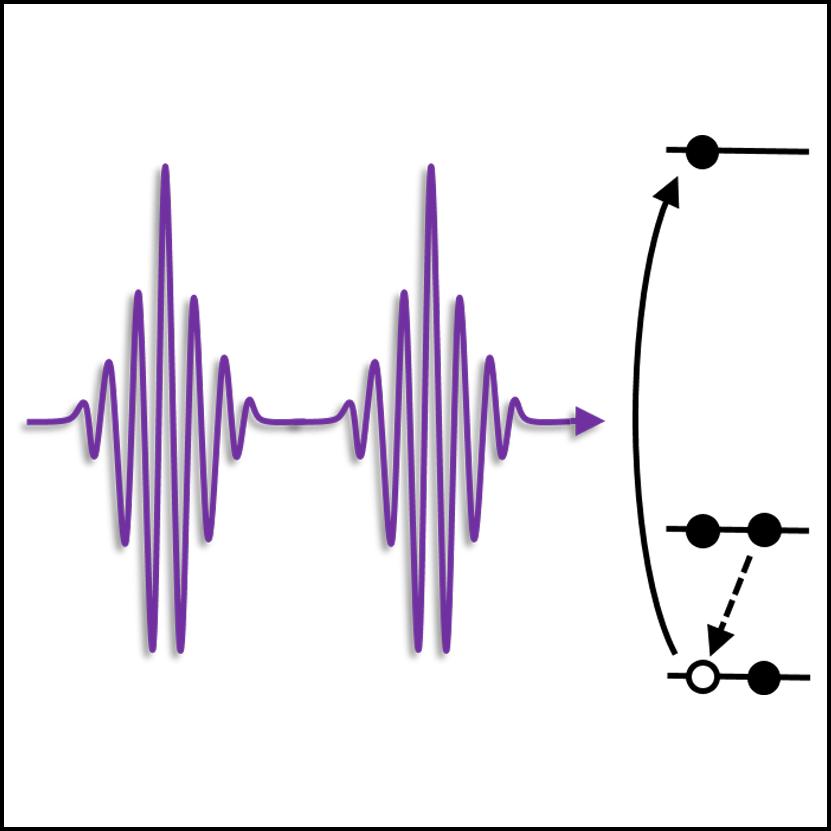 Coherent nonlinear spectroscopy in the EUV regime (CHOISE)